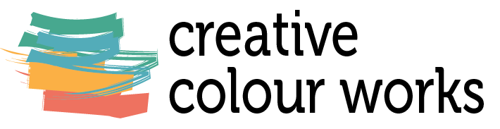 Creative Colour Works